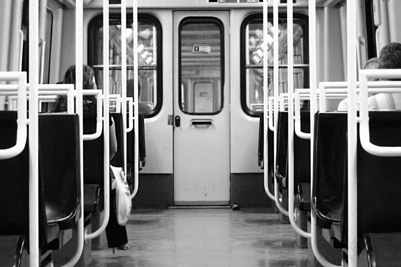 municipal transit