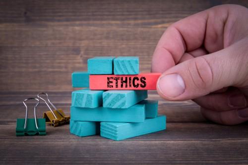 Ethics 11