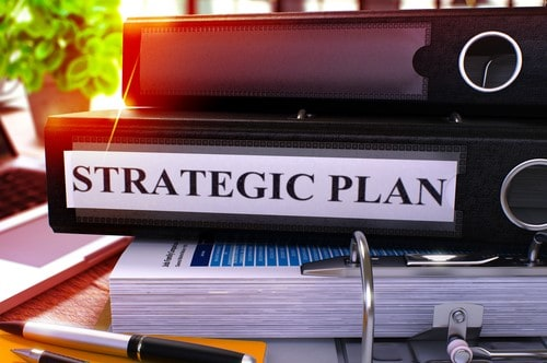Strategic Plan 5 (2)