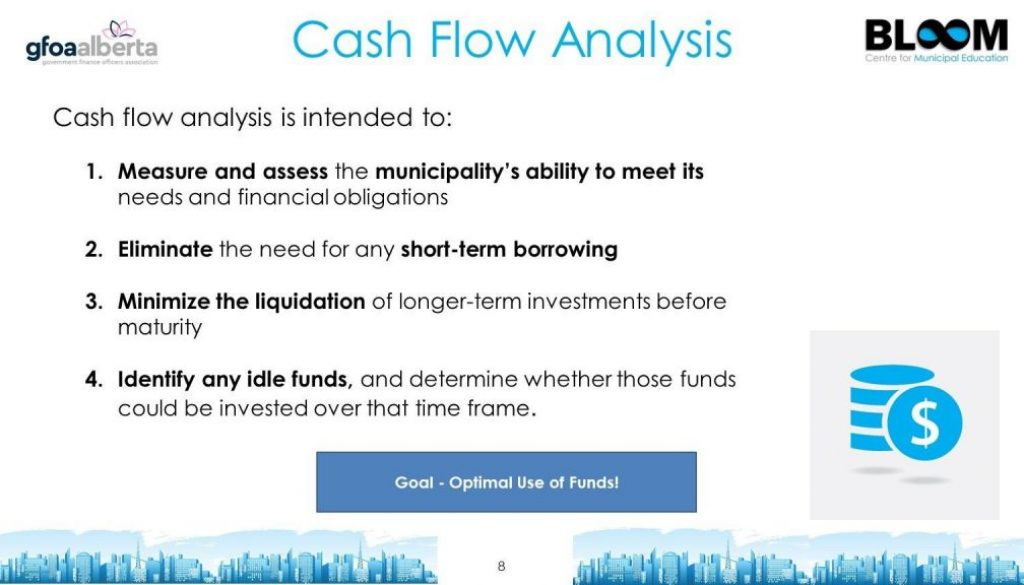 cash-flow-analysis