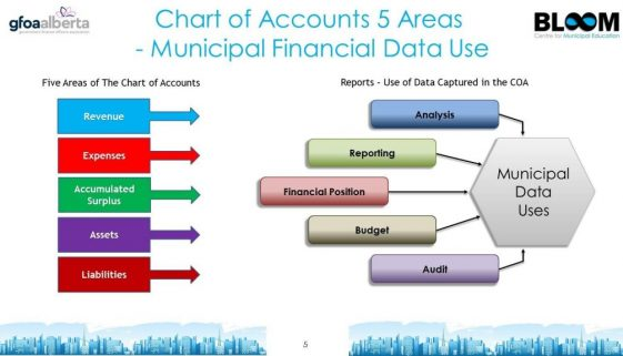 chart-of-accounts-date-use