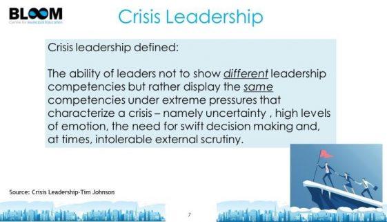 crisis-leadership-defined