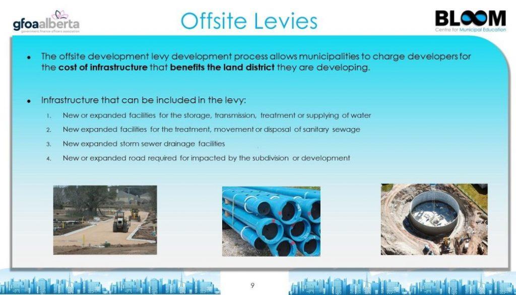 developer-levies-1