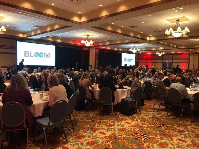 GFOA Alberta Conference