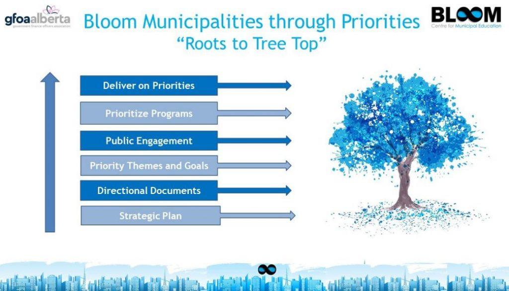 municipal-priorities