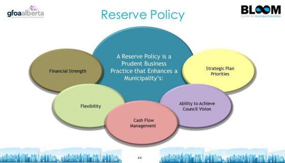 municipal-reserves-1