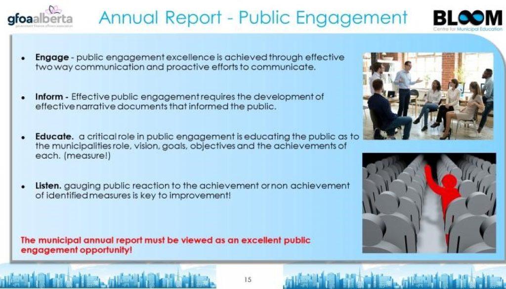 proactive-public-engagement