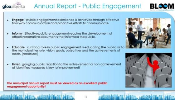 proactive-public-engagement