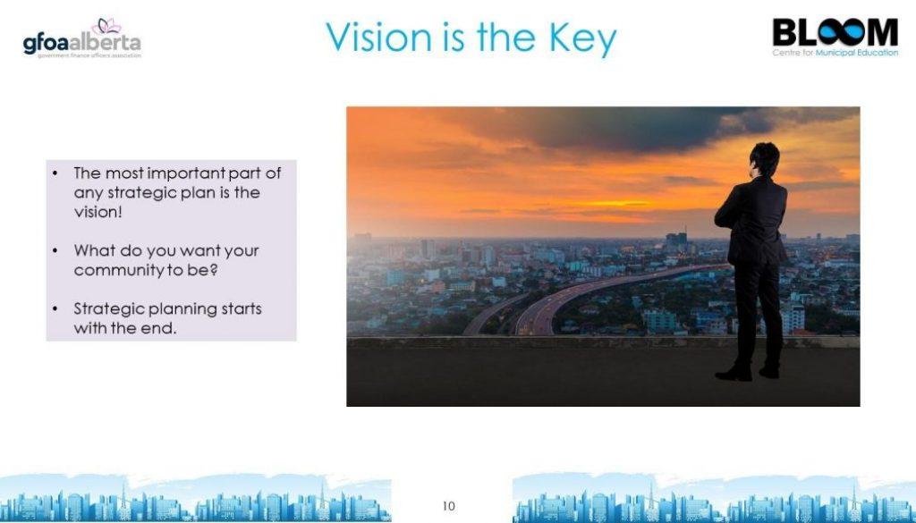 strategic-planning-vision