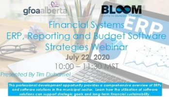 Bloom - Enterprise Resource Planning (8)