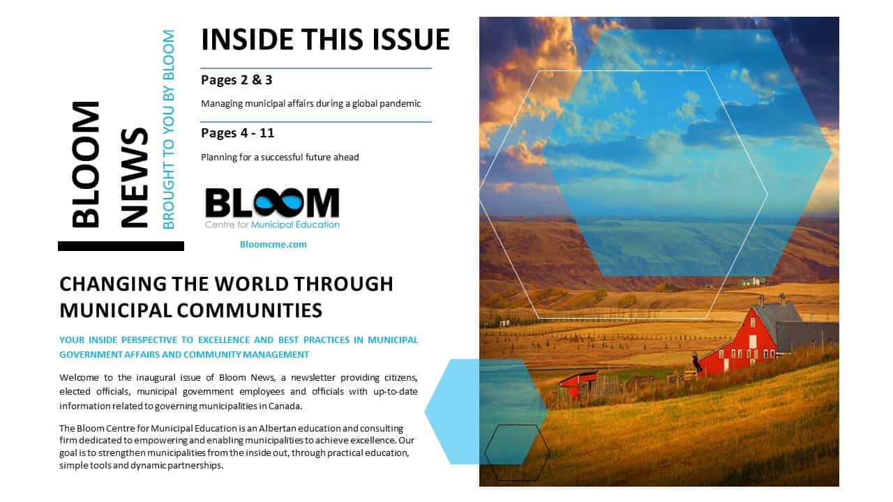 Bloom News - July 2020 Post-1