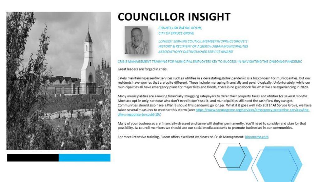 Councillor Insight 2 (4)