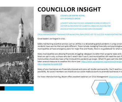 Councillor Insight 2 (4)