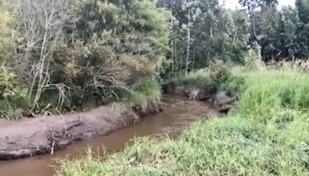 Mill Creek Water 3-1