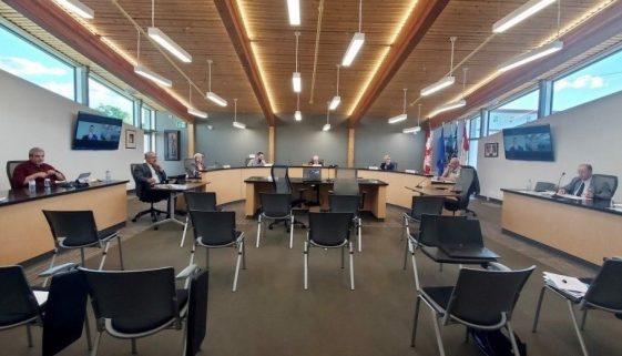Town Council 1 (8)