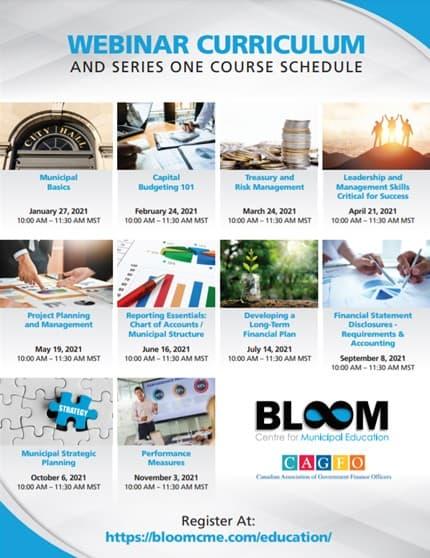 Bloom - Series 1 Page 2