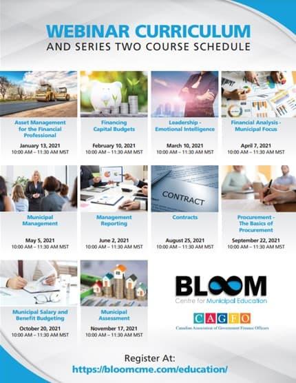 Bloom - Series 2 Page 2-1
