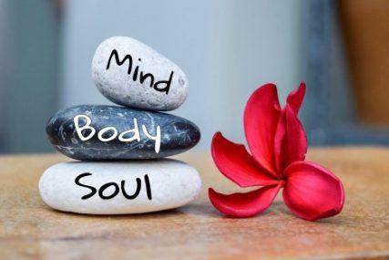 Health and Wellness 1 (2)