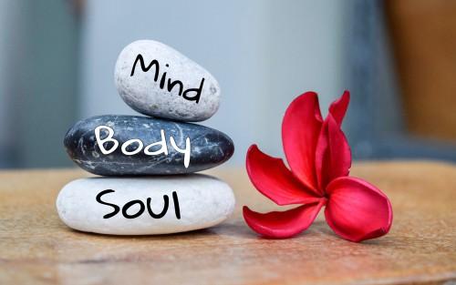 Health and Wellness 1