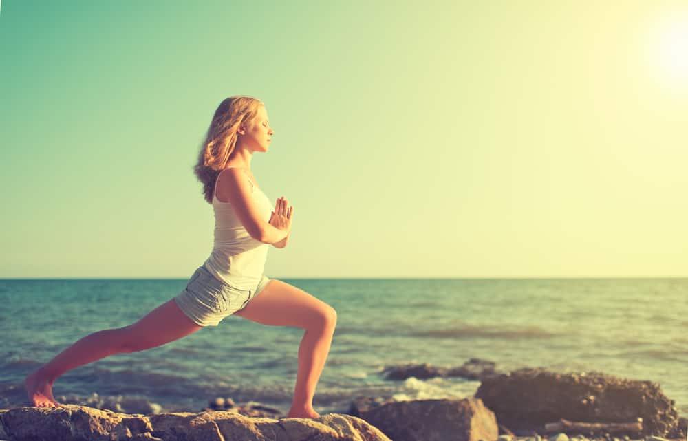 Health and Wellness 13