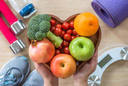 Health and Wellness 3