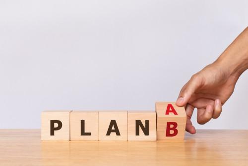 Leadership Strategic Plan