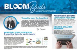 Bloom Buds Sample 2